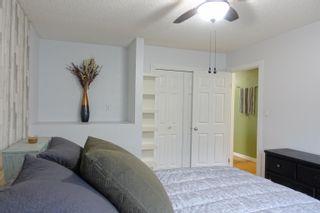 Photo 17: 9935 93 Street: Fort Saskatchewan House for sale : MLS®# E4261436