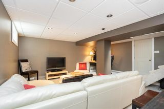 Photo 21: 47 Hind Avenue in Winnipeg: Silver Heights Residential for sale (5F)  : MLS®# 202011944