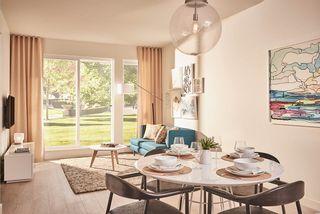 Photo 7: 302 10581 140 Street in Surrey: Whalley Condo for sale (North Surrey)  : MLS®# R2319772
