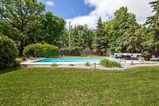 Photo 46: 98 Kinkora Drive in Winnipeg: Residential for sale (1F)  : MLS®# 202012788