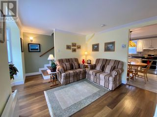 Photo 9: 22 Museum Road in Twillingate: House for sale : MLS®# 1229759