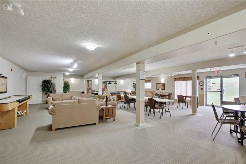 Photo 24: Photos: 205 5000 Somervale Court SW in Calgary: Somerset Apartment for sale : MLS®# A1101602