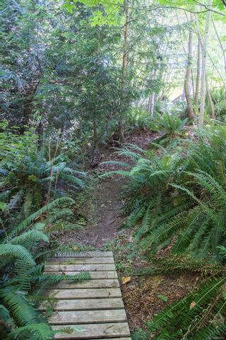Photo 4: 31-185 Grantville St in : GI Salt Spring Land for sale (Gulf Islands)  : MLS®# 851731