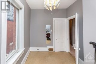 Photo 27: 210-212 FLORENCE AVENUE in Ottawa: House for sale : MLS®# 1260081