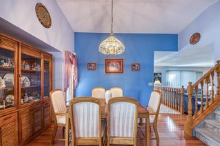 Photo 8: 190 Sandarac Drive NW in Calgary: Sandstone Valley Detached for sale : MLS®# A1146848