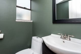Photo 15: 6475 131A Street in Surrey: West Newton House for sale : MLS®# R2078224