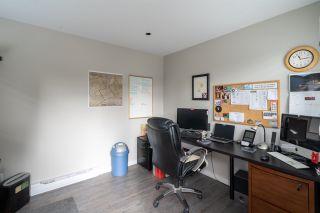 "Photo 16: 1022 GLACIER VIEW Drive in Squamish: Garibaldi Highlands House for sale in ""GARIBALDI HIGHLANDS"" : MLS®# R2494432"