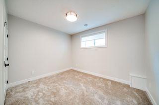 Photo 47: 9625 101 Street in Edmonton: Zone 12 House for sale : MLS®# E4253679