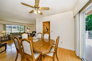 """Photo 5: 284 HARVARD Drive in Port Moody: College Park PM House for sale in """"COLLEGE PARK"""" : MLS®# R2385281"""
