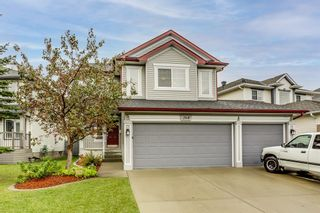 Main Photo: 268 Citadel Crest Green NW in Calgary: Citadel Detached for sale : MLS®# A1147517