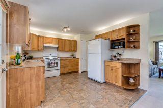 Photo 12: 3479 EDINBURGH Street in Port Coquitlam: Glenwood PQ House for sale : MLS®# R2569576