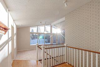 Photo 4: 7223 Kananaskis Drive SW in Calgary: Kelvin Grove Detached for sale : MLS®# A1100740