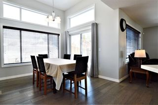 Photo 9: 7476 Springbank Way SW in Calgary: Springbank Hill Detached for sale : MLS®# A1071854
