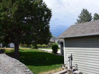 Photo 37: 1664 COLDWATER DRIVE in : Juniper Heights House for sale (Kamloops)  : MLS®# 128376