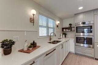 Photo 3: 14603 97 Avenue in Edmonton: Zone 10 House for sale : MLS®# E4239230