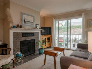 Photo 2: 406 9942 Daniel St in : Du Chemainus Condo for sale (Duncan)  : MLS®# 855825