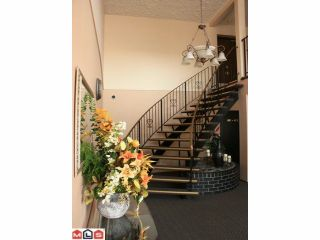 "Photo 3: 107 32025 TIMS Avenue in Abbotsford: Abbotsford West Condo for sale in ""ELMWOOD MANOR"" : MLS®# F1200972"