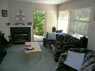 """Photo 3: 22277 122ND Ave in Maple Ridge: West Central Condo for sale in """"THE GARDENS"""" : MLS®# V629173"""