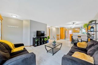 Photo 5: 56 Luxstone Crescent SW: Airdrie Detached for sale : MLS®# A1131266