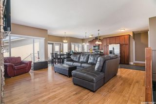 Photo 5: 612 Cannon Court in Aberdeen: Residential for sale : MLS®# SK839651