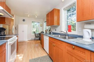 Photo 3: 9 2563 Millstream Rd in VICTORIA: La Mill Hill Row/Townhouse for sale (Langford)  : MLS®# 786813