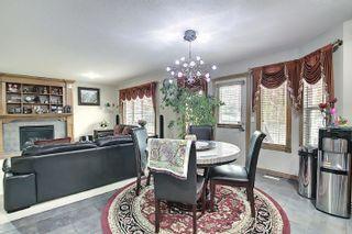 Photo 13: 6405 SANDIN Crescent in Edmonton: Zone 14 House for sale : MLS®# E4245872