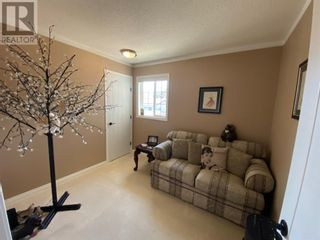 Photo 11: 44 Graham Road in Whitecourt: House for sale : MLS®# A1135853