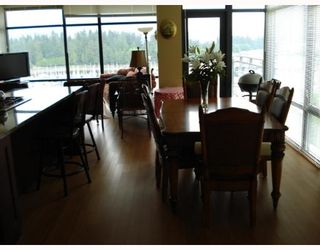 Photo 3: 1101 1863 ALBERNI Street in Vancouver: West End VW Condo for sale (Vancouver West)  : MLS®# V651749