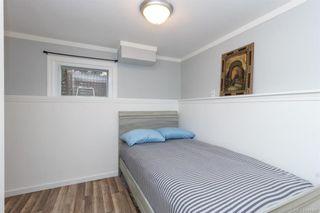 Photo 32: 3240 Irma St in Saanich: SW Tillicum House for sale (Saanich West)  : MLS®# 841422