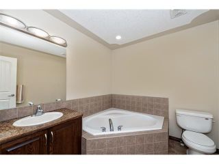 Photo 15: 100 SPRINGMERE Grove: Chestermere House for sale : MLS®# C4085468