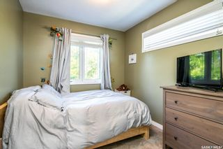 Photo 18: 907 F Avenue North in Saskatoon: Caswell Hill Residential for sale : MLS®# SK859525
