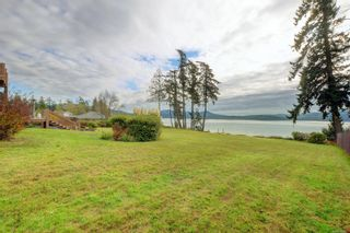 Photo 3: 5697 Sooke Rd in : Sk Saseenos House for sale (Sooke)  : MLS®# 864007