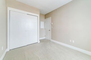 """Photo 16: 1603 3008 GLEN Drive in Coquitlam: North Coquitlam Condo for sale in """"M2 by Cressey"""" : MLS®# R2601038"""