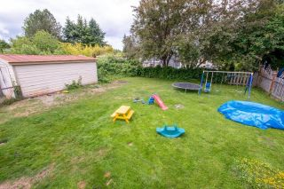 Photo 28: 870 Oakley St in : Na Central Nanaimo House for sale (Nanaimo)  : MLS®# 877996