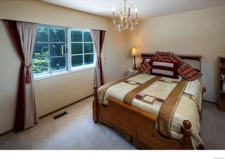 Photo 24: 3460 Beach Dr in : OB Uplands House for sale (Oak Bay)  : MLS®# 876991