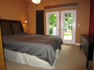 Photo 10: 656 Kildonan Drive in WINNIPEG: East Kildonan Residential for sale (North East Winnipeg)  : MLS®# 1316204