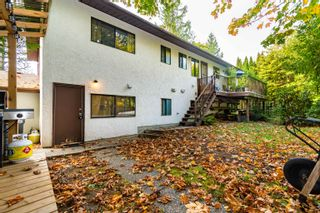 Photo 37: 345 FERRY LANDING Place in Hope: Hope Center House for sale : MLS®# R2623439