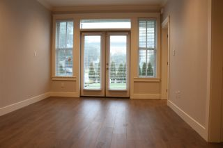 Photo 6: 3183 JERVIS STREET in Port Coquitlam: Central Pt Coquitlam 1/2 Duplex for sale : MLS®# R2023569