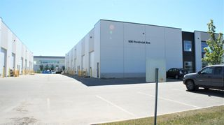 Photo 4: 103 108 PROVINCIAL Avenue: Sherwood Park Industrial for sale or lease : MLS®# E4252869