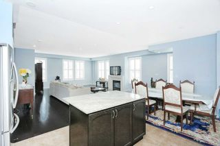 Photo 17: 6 Cathedral High Street in Markham: Cathedraltown House (3-Storey) for sale : MLS®# N5276509