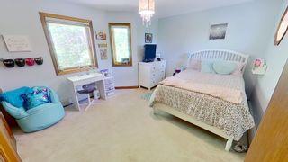 Photo 15: 244 Carleton Street in Shelburne: 407-Shelburne County Residential for sale (South Shore)  : MLS®# 202115066