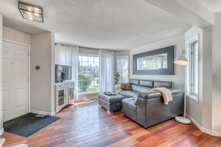 Photo 4: 15 Rivercrest Crescent SE in Calgary: Riverbend Detached for sale : MLS®# A1126061