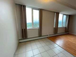 Photo 2: 803 1501 QUEENSWAY Street in Prince George: Connaught Condo for sale (PG City Central (Zone 72))  : MLS®# R2593855