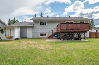 Photo 20: 1506 WALNUT Street: Telkwa House for sale (Smithers And Area (Zone 54))  : MLS®# R2602718