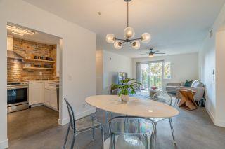 Photo 6: COLLEGE GROVE Condo for sale : 2 bedrooms : 5990 Dandridge Lane #163 in San Diego