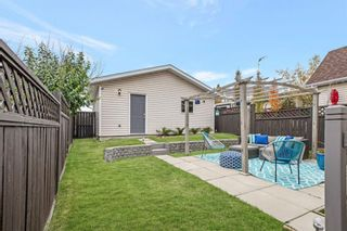 Photo 24: 31 Tuscany Springs Way NW in Calgary: Tuscany Detached for sale : MLS®# A1041424