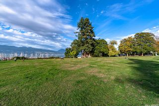 Photo 27: 3487 W 2ND Avenue in Vancouver: Kitsilano 1/2 Duplex for sale (Vancouver West)  : MLS®# R2621064