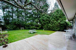 Photo 17: 1098 164 Street in Surrey: King George Corridor House for sale (South Surrey White Rock)  : MLS®# R2033134