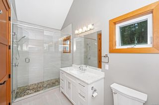 Photo 45: 4335 Goldstream Heights Dr in Shawnigan Lake: ML Shawnigan House for sale (Malahat & Area)  : MLS®# 887661