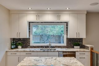 Photo 15: 832 Willingdon Boulevard SE in Calgary: Willow Park Detached for sale : MLS®# A1118777